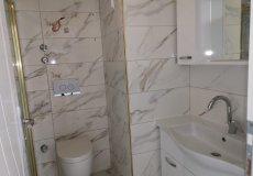 Недорогая квартира в Аланье в новом комплексе район Махмутлар - 18
