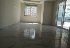 Недорогая квартира в Аланье в новом комплексе район Махмутлар - 13