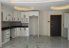 Недорогая квартира в Аланье в новом комплексе район Махмутлар - 10
