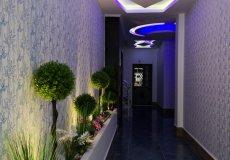 Недорогая квартира в Аланье в новом комплексе район Махмутлар - 6