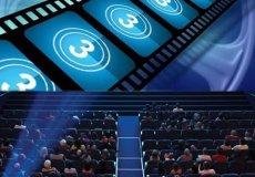 Скоро начнется неделя российского кино в Стамбуле