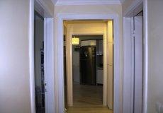 Квартира 2+1 в современном комплексе в Алании, Махмутлар - 13