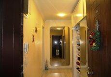 Квартира 2+1 в современном комплексе в Алании, Махмутлар - 14