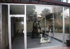 Квартира 2+1 в современном комплексе в Алании, Махмутлар - 20
