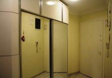 Квартира 2+1 в современном комплексе в Алании, Махмутлар - 12