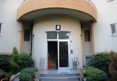 Квартира 2+1 в современном комплексе в Алании, Махмутлар - 15