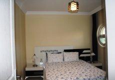Квартира 2+1 в современном комплексе в Алании, Махмутлар - 7