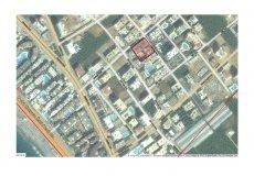 Новый инвестиционный проект в Алании, район Махмутлар - 9