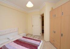 Недорогая квартира в Аланье у реки Димчай, район Тосмур - 23