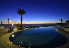 Элитная недвижимость в Турции с видом на море, гарантия аренды и получения гражданства  - 5