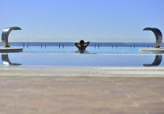 Элитная недвижимость в Турции с видом на море, гарантия аренды и получения гражданства  - 8