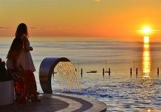 Элитная недвижимость в Турции с видом на море, гарантия аренды и получения гражданства  - 7