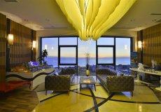 Элитная недвижимость в Турции с видом на море, гарантия аренды и получения гражданства  - 12