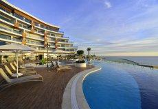 Элитная недвижимость в Турции с видом на море, гарантия аренды и получения гражданства  - 9