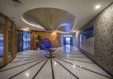 Элитная недвижимость в Турции с видом на море, гарантия аренды и получения гражданства  - 19