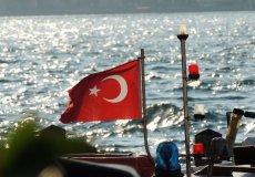Турция — в десятке лучших стран для иммиграции
