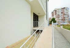 Квартира в Алании с мебелью район Махмутлар  - 20