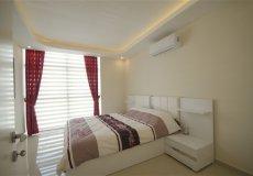 Новая квартира в Аланье в современном комплексе район Кестель - 17