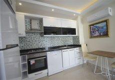 Новая квартира в Аланье в современном комплексе район Кестель - 13