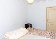 Квартира в центре Алании, недалеко от пляжа Клеопатры - 9