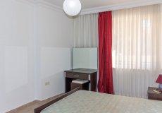 Квартира в центре Алании, недалеко от пляжа Клеопатры - 8