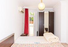 Квартира в центре Алании, недалеко от пляжа Клеопатры - 6