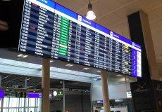 «Турецкие авиалинии» анонсировали новое направление на 2020 год