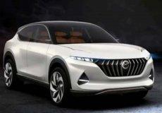 Первый турецкий автомобиль — сенсационная презентация