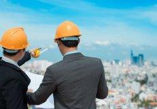Турецкие строительные компании снова в ТОПе