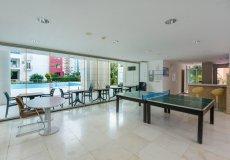 Меблированная квартира в Алании в центре Махмутлара - 4