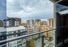 Меблированная квартира в Алании в центре Махмутлара - 27