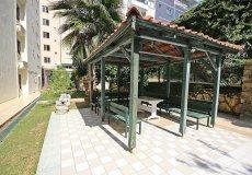 Квартира в Алании по доступной цене в комплексе район Махмутлар - 4
