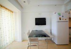 Квартира в Алании по доступной цене в комплексе район Махмутлар - 9