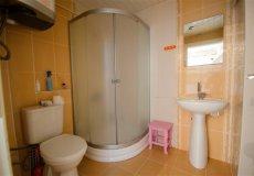 Квартира в Алании по доступной цене в комплексе район Махмутлар - 13