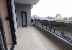 Квартира в Алании в элитном комплексе - 15