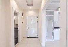 Квартира в Алании в элитном комплексе - 10