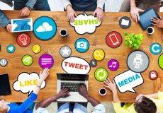 Турки завоевывают Instagram и Twitter