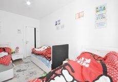 Квартира в Алании, в комплексе с инфраструктурой - 16