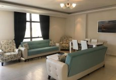Квартира в комплексе с инфраструктурой 5* отеля, в Алании - 32
