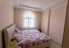 Квартира в Алании в комплексе район Тосмур - 30