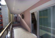 Аренда уютной квартиры в Алании район Махмутлар - 11