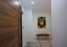 Аренда уютной квартиры в Алании район Махмутлар - 14