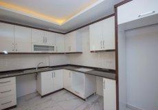 Аренда уютной квартиры в Алании район Махмутлар - 4