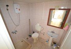 Меблированная квартира в Алании по доступной цене - 12