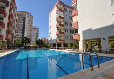 Меблированная квартира в Алании по доступной цене - 3