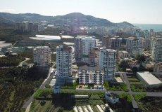 Новый инвестиционный проект в Алании - 7