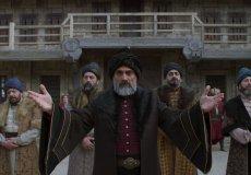 Турция подарит миру новый хит кино
