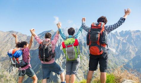 Анталья планирует привлечь больше туристов