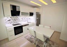 Меблированные квартиры в современном комплексе в Алании - 26