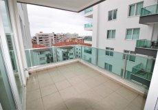 Меблированные квартиры в современном комплексе в Алании - 35